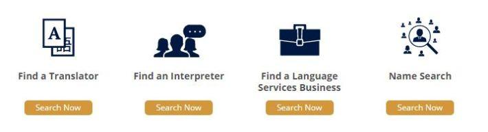 ITI Directory